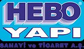 Hebo Yapı