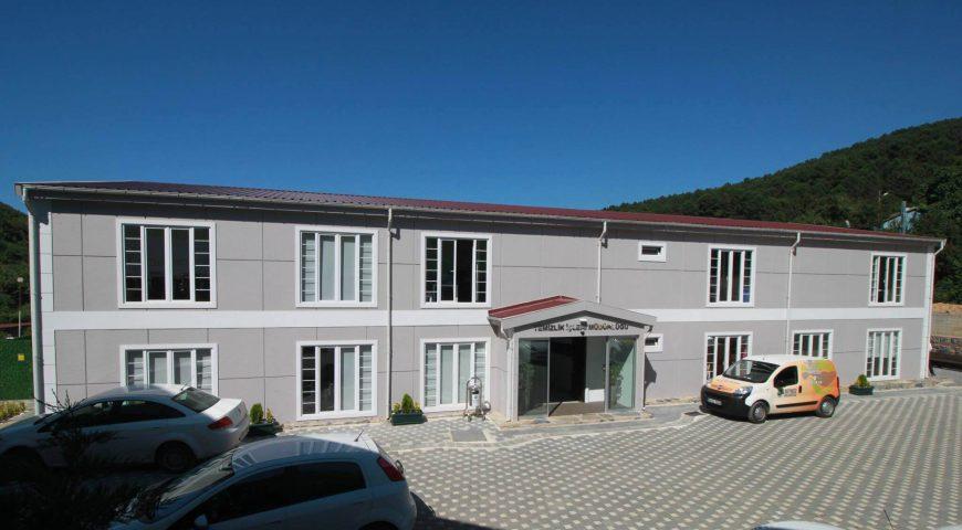 Public Service Building-0
