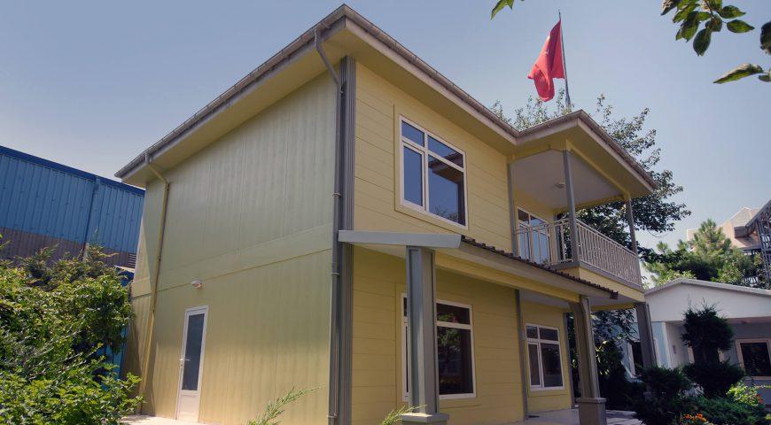 İzmir 159 m2-0