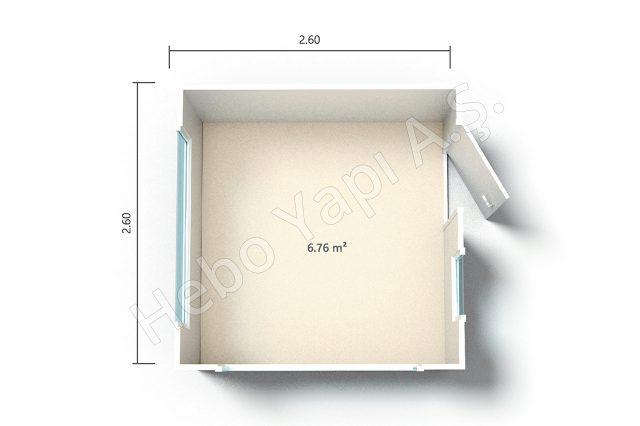 plan-479f07221cb7b962dbc2e9d36ab0184b