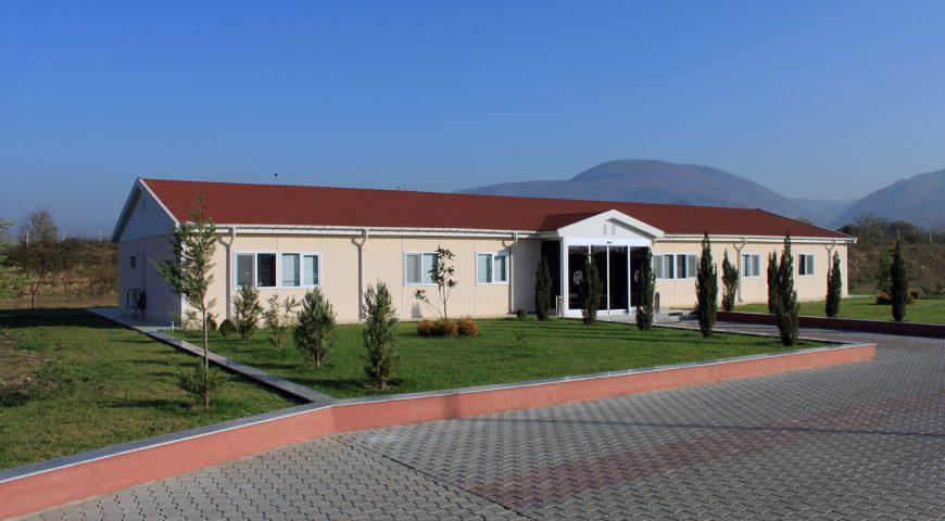 PRO 415 m2-0