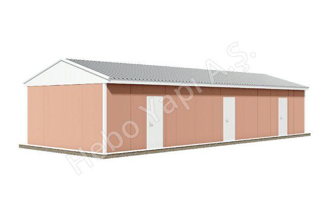 plan-a213d71f73c2d154bb434939082fd44a