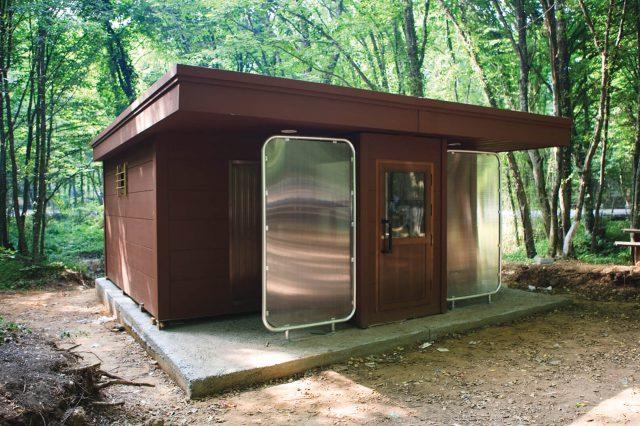wc-shower-cabins