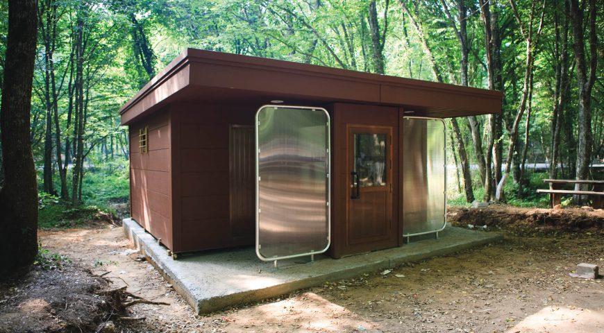 34,5 m2 WC-0
