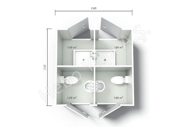plan-fe8a755d8078104c587f205f9544ab70