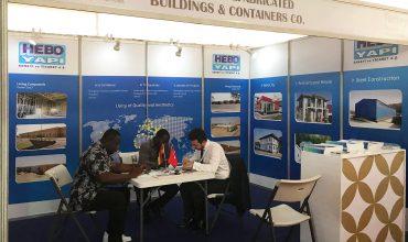 Construct Ghana 2018-1