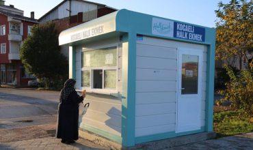 Hebo Yapı Sale Cabins Appeal Great Interest-6
