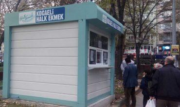 Hebo Yapı Sale Cabins Appeal Great Interest-2