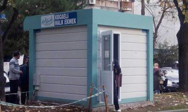 Hebo Yapı Sale Cabins Appeal Great Interest-0